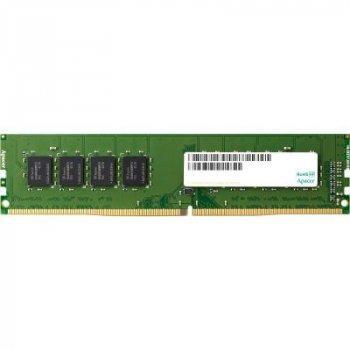 Модуль памяти для компьютера DDR4 8GB 2133 MHz Apacer (AU08GGB13CDTBGC)