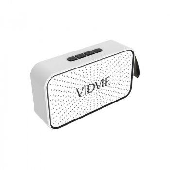 Акустическая система VIDVIE GO 910W White (vidvie910w)