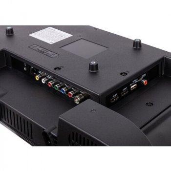 Телевізор BRAVIS LED-24G5000 Smart + T2