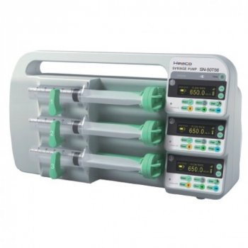 Інфузійний насос Heaco SN-50Т66