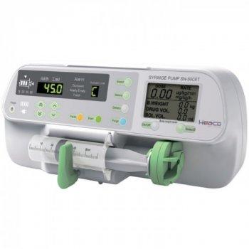 Інфузійний насос Heaco SN-50С66R