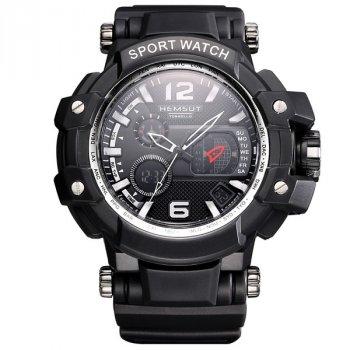 Чоловічі годинники Hemsut Sport New