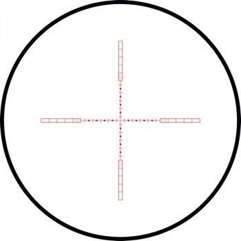 Приціл оптичний Hawke Vantage IR 4-16x50 SF (10x 1/2 Mil Dot IR) Hwk925702