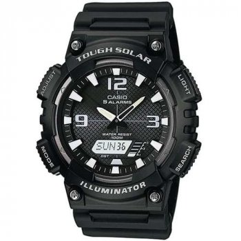 Годинник наручний Casio Collection CsCllctnAQ-S810W-1AVEF