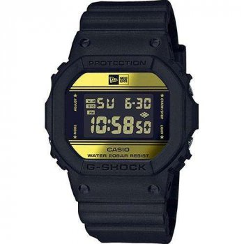 Годинник наручний Casio G-Shock CsG-ShckDW-5600NE-1ER