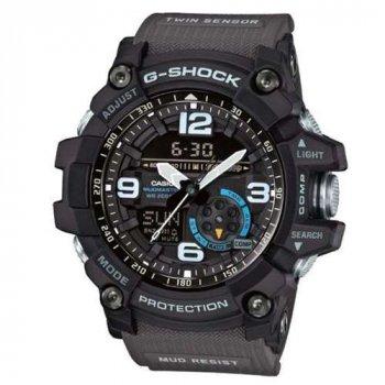 Годинник наручний Casio G-Shock CsG-ShckGG-1000-1A8ER