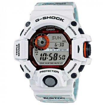 Годинник наручний Casio G-Shock CsG-ShckGW-9400BTJ-8ER