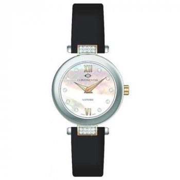 Годинники наручні Continental Cntnntl13001-LT854501