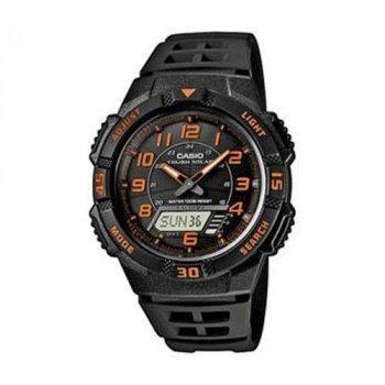 Годинник наручний Casio Collection CsCllctnAQ-S800W-1B2VEF