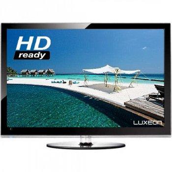 LED телевизор LUXEON 19L11B