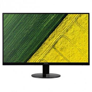 Монитор Acer SA220Qbid (UM.WS0EE.003)