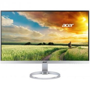 Монітор Acer H257HUSMIDPX (UM.KH7EE.001 / UM.KH7EE.003)