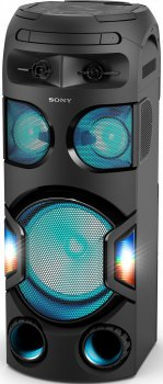 Акустична система Sony V72D (MHCV72D.RU1)