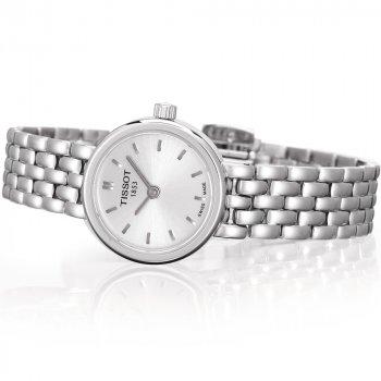 Годинники жіночі Tissot lovely T058.009.11.031.00
