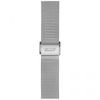 Годинники чоловічі Tissot heritage T118.410.11.057.00