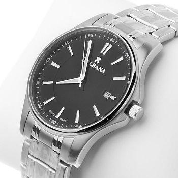 Часы мужские Delbana lucerne 41702.360.6.031