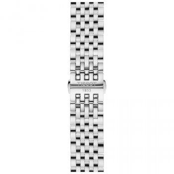 Годинники чоловічі Tissot tradition T063.610.11.067.00