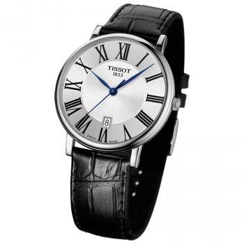 Годинники чоловічі Tissot T122.410.16.033.00