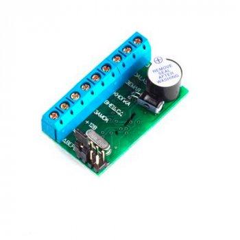 Автономний контролер Iron Logic Z-5R