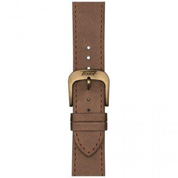 Годинники чоловічі Tissot heritage T118.410.36.057.00