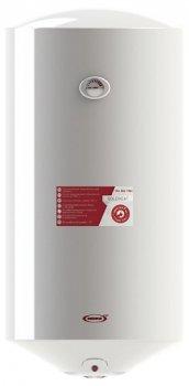 Водонагрівач накопичувальний з сухим теном Novatec NT-DD100 Direct Dry