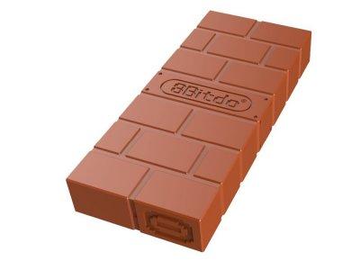 Бездротовий адаптер 8Bitdo Bluetooth Для геймпадів PC, PS4, MacOS, Android, Nintendo, Raspberry Pi (1005-155-00)