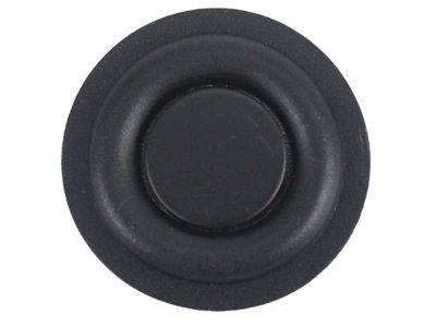 Пассивный излучатель Ghxamp Пассивный фазоинвертор 2 шт. 85 мм (1005-286-06)
