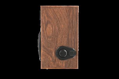 Колонки TRUST Vigor Speaker Set(21759/0)