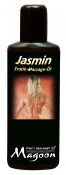 Масажне масло Orion Jasmin 100 мл