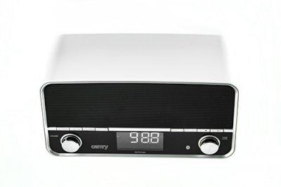 Радиоприемник Camry CR 1151 W
