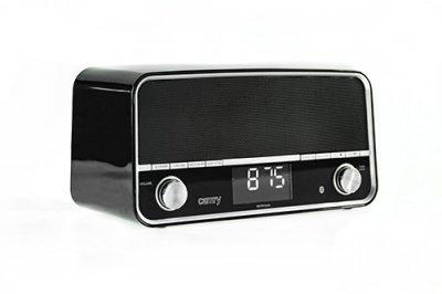 Радиоприемник Camry CR 1151 B