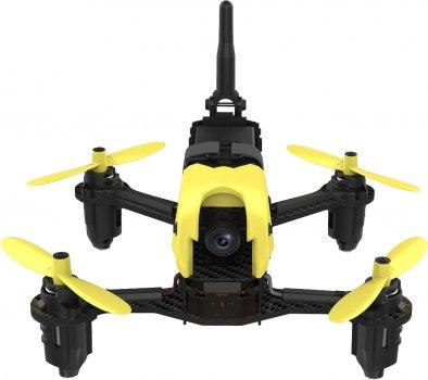 Квадрокоптер Hubsan H122D(6922572406292)