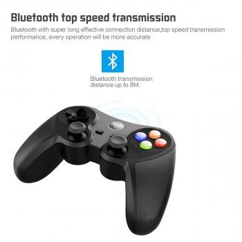 Джойстик беспроводной iPEGA PG-9078 Bluetooth