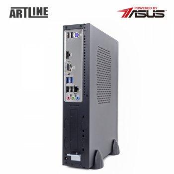 Комп'ютер ARTLINE Business B32 v05
