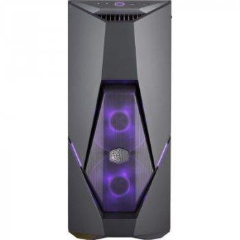 Корпус Cooler Master MasterBox K500 (MCB-K500D-KGNN-S00)