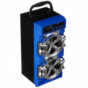 Акустическая система Speaker (QS-105)