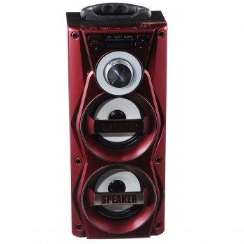 Акустическая система Speaker (MS-106 Bт)