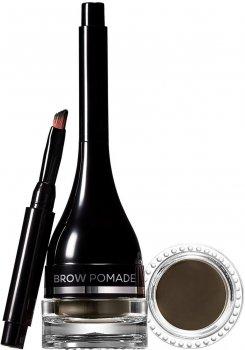 Помада для брів Oriflame The One Світло-коричневий 3.5 г (37738) (ROZ6400102792)