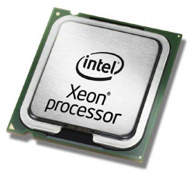 Процессор Intel Xeon E5-1428LV2 (S1356/6x2.20GHz/0GT/s/15MB/60Вт/CM8063401521400) Б/У
