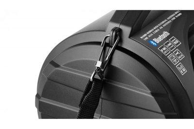 Акустична система REAL-EL X-710 Black