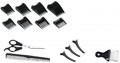 Машинка для підстригання волосся REMINGTON HC363C
