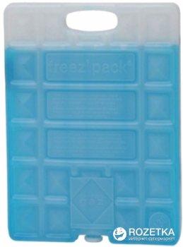 Аккумулятор холода Campingaz Freez'Pack M30 1 шт (21628)