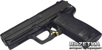 Пневматичний пістолет Umarex Heckler & Koch USP (5.8100)