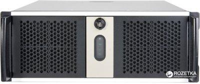 Корпус для сервера Chenbro RM42300