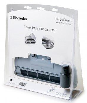 Турбощетка для пылесосов ELECTROLUX ZE013.1