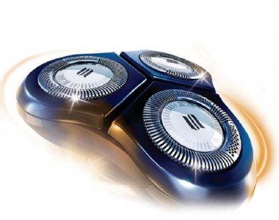 Головка для гоління PHILIPS DualPrecision RQ11/50