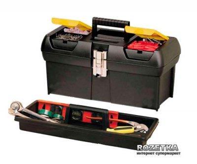 Ящик для инструмента Stanley 2000 (1-92-064)
