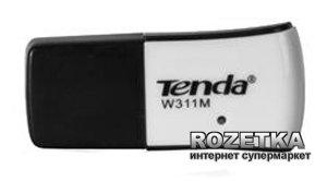 Tenda W311M