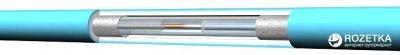 Тепла підлога Nexans TXLP/1 одножильний кабель 300 Вт 1.8 - 2.2 м2 (10030017)
