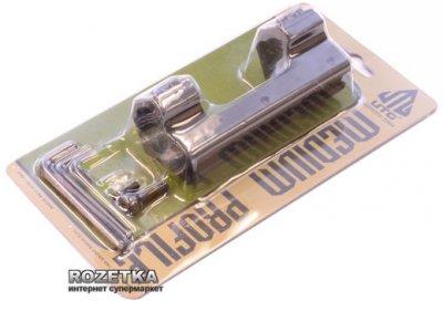 Кріплення для оптики Leapers RGPM2PA-25M4 (23700812)